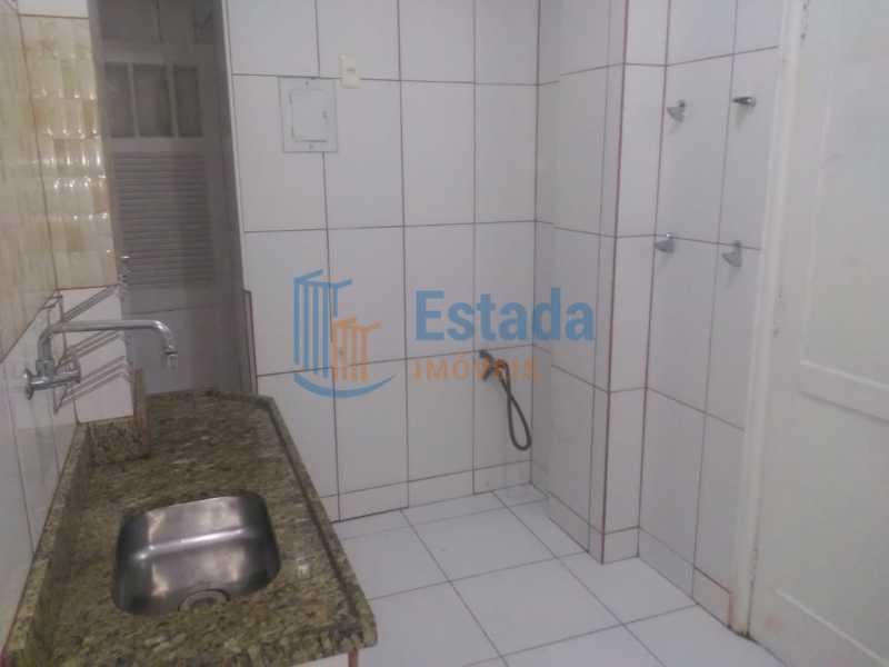 725d51b5-0be4-431e-9d66-19231a - Apartamento 3 quartos à venda Leme, Rio de Janeiro - R$ 1.100.000 - ESAP30370 - 7
