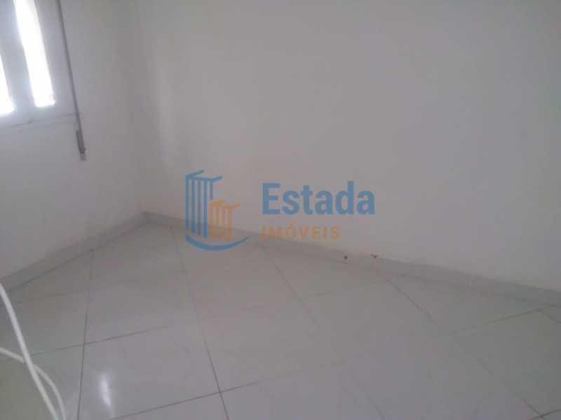 988d7866-2b4e-45b8-b9f6-846eb9 - Apartamento 3 quartos à venda Leme, Rio de Janeiro - R$ 1.100.000 - ESAP30370 - 8