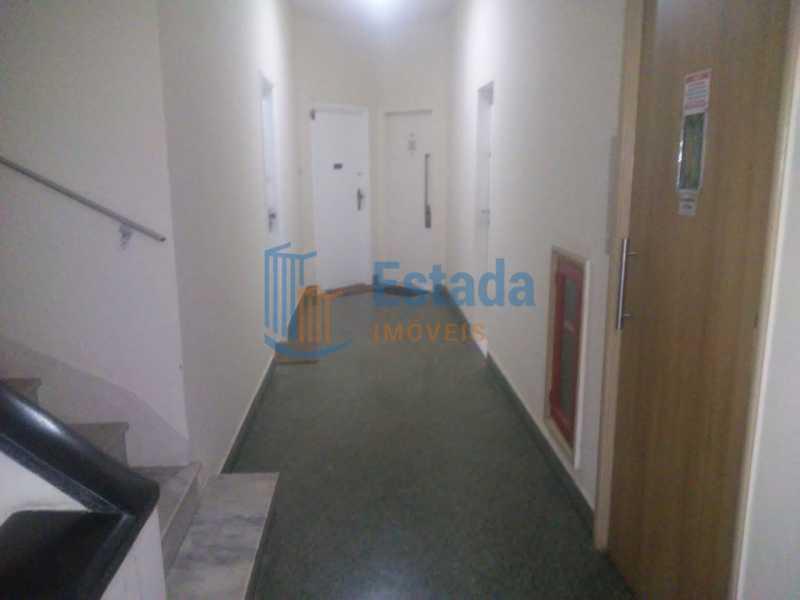 3413a5e3-d8a9-4cce-9ce9-8b0334 - Apartamento 3 quartos à venda Leme, Rio de Janeiro - R$ 1.100.000 - ESAP30370 - 9