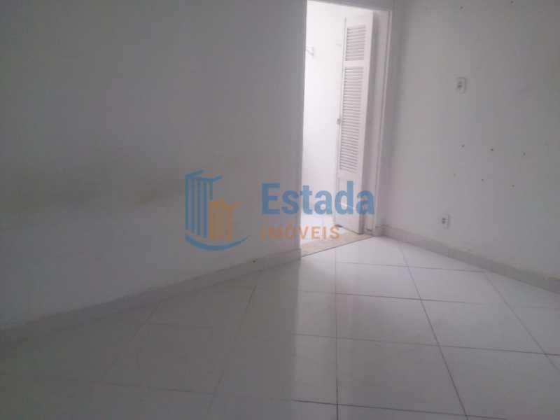 59266082-74ef-4998-86ee-aba59c - Apartamento 3 quartos à venda Leme, Rio de Janeiro - R$ 1.100.000 - ESAP30370 - 10