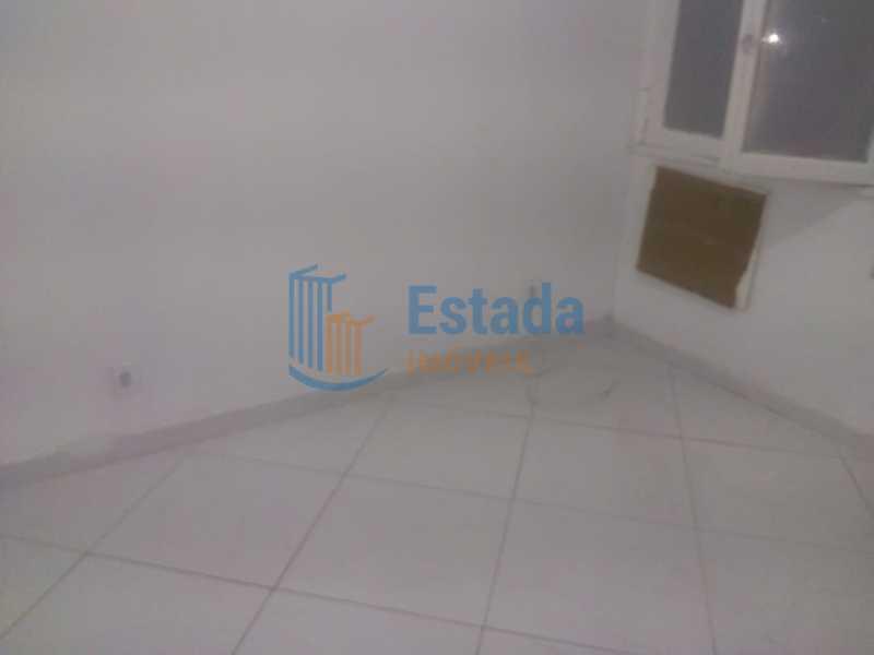 a3dc77c0-c2f9-468a-a734-c50323 - Apartamento 3 quartos à venda Leme, Rio de Janeiro - R$ 1.100.000 - ESAP30370 - 13