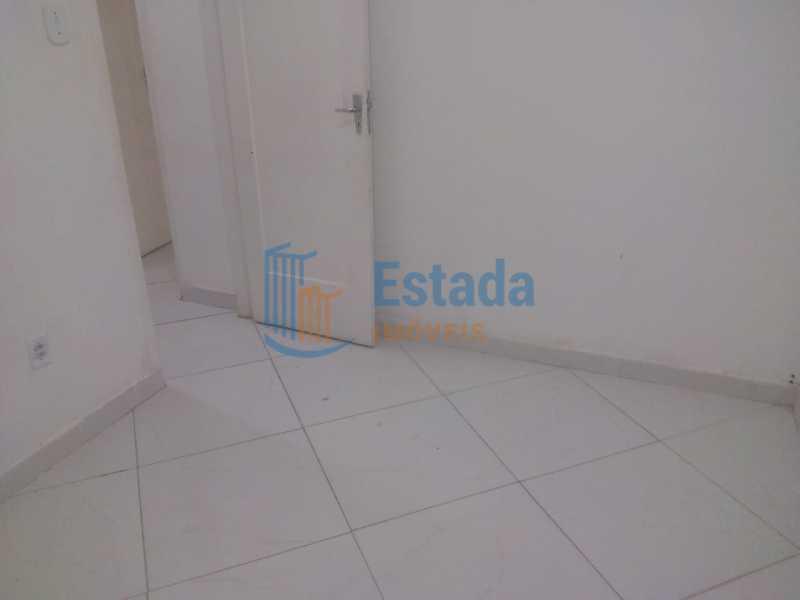 a528c743-5734-4f6c-9456-f1bfc6 - Apartamento 3 quartos à venda Leme, Rio de Janeiro - R$ 1.100.000 - ESAP30370 - 14