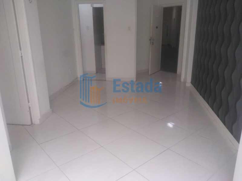 abbde2d1-d28a-4875-a8d0-f55c9c - Apartamento 3 quartos à venda Leme, Rio de Janeiro - R$ 1.100.000 - ESAP30370 - 11