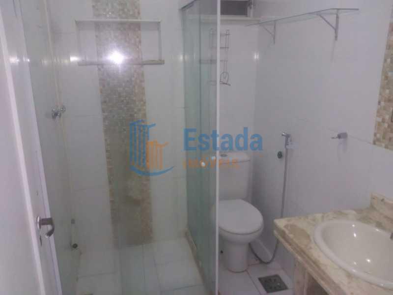 b2e4ef5f-9ec7-47e9-b27c-261a23 - Apartamento 3 quartos à venda Leme, Rio de Janeiro - R$ 1.100.000 - ESAP30370 - 15