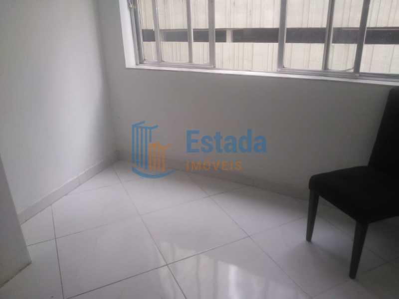 b14f4445-0f21-4973-af61-5df51e - Apartamento 3 quartos à venda Leme, Rio de Janeiro - R$ 1.100.000 - ESAP30370 - 16