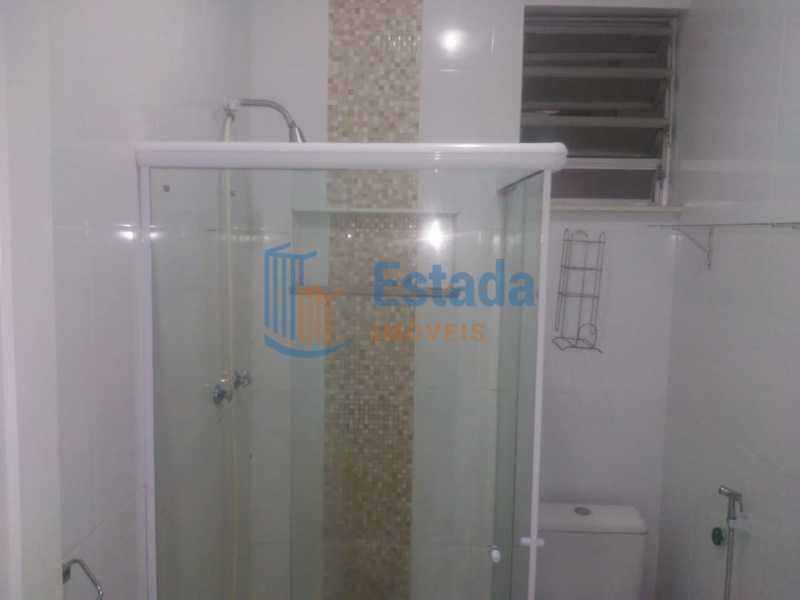 bf685e76-307b-4a9b-b972-55e497 - Apartamento 3 quartos à venda Leme, Rio de Janeiro - R$ 1.100.000 - ESAP30370 - 17