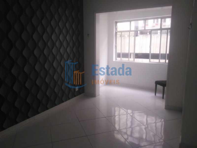 c272be13-5e59-4413-8b41-830eef - Apartamento 3 quartos à venda Leme, Rio de Janeiro - R$ 1.100.000 - ESAP30370 - 12