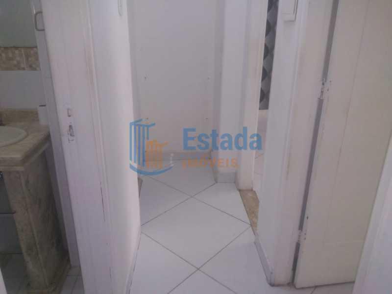 e04784e8-97ec-427c-a643-89e3fb - Apartamento 3 quartos à venda Leme, Rio de Janeiro - R$ 1.100.000 - ESAP30370 - 18