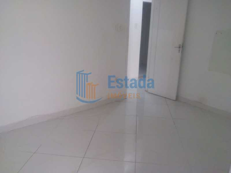 eba5290a-d121-4c65-a536-9d4ffa - Apartamento 3 quartos à venda Leme, Rio de Janeiro - R$ 1.100.000 - ESAP30370 - 19