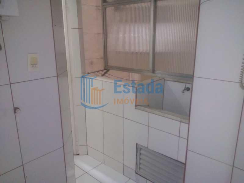 f29326ad-4794-4d54-a099-334a25 - Apartamento 3 quartos à venda Leme, Rio de Janeiro - R$ 1.100.000 - ESAP30370 - 20