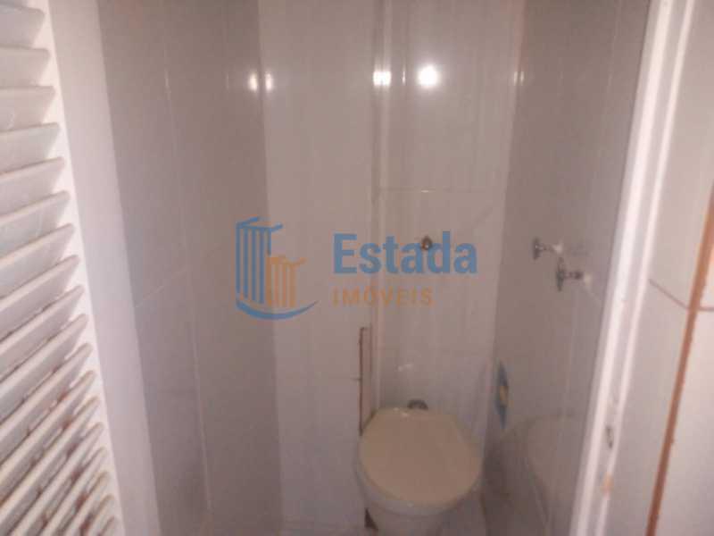 fbf5ac76-b773-4c72-9bd4-51f21e - Apartamento 3 quartos à venda Leme, Rio de Janeiro - R$ 1.100.000 - ESAP30370 - 21