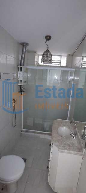0e13632d-b53b-480e-a68b-765ef1 - Apartamento 1 quarto para alugar Copacabana, Rio de Janeiro - R$ 1.200 - ESAP10482 - 20