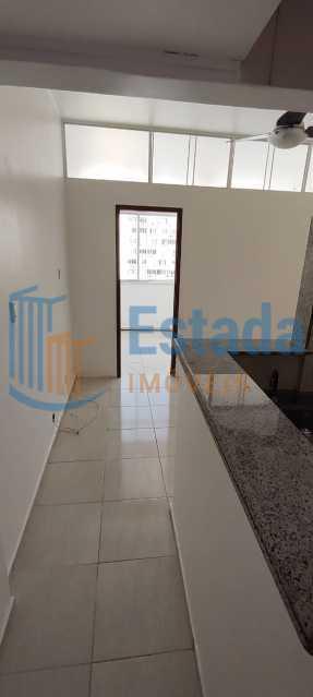 1fdb89ce-45a7-4a1e-8663-fb5f7f - Apartamento 1 quarto para alugar Copacabana, Rio de Janeiro - R$ 1.200 - ESAP10482 - 3