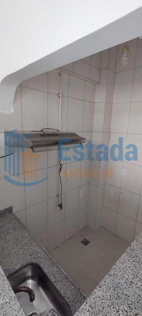 4efa9133-bb04-4953-a79f-22a3aa - Apartamento 1 quarto para alugar Copacabana, Rio de Janeiro - R$ 1.200 - ESAP10482 - 13