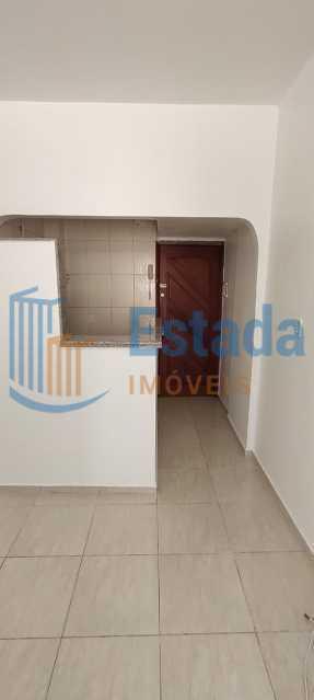 05f58281-6865-460d-9b19-c97a80 - Apartamento 1 quarto para alugar Copacabana, Rio de Janeiro - R$ 1.200 - ESAP10482 - 1