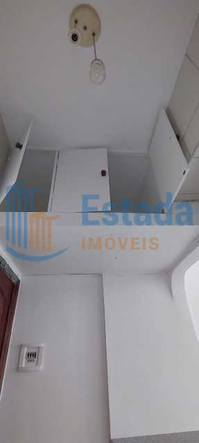 6c3f0863-c233-42b0-ae43-1e974c - Apartamento 1 quarto para alugar Copacabana, Rio de Janeiro - R$ 1.200 - ESAP10482 - 19