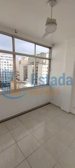 8f815015-bec5-422f-b3e1-920bb3 - Apartamento 1 quarto para alugar Copacabana, Rio de Janeiro - R$ 1.200 - ESAP10482 - 11