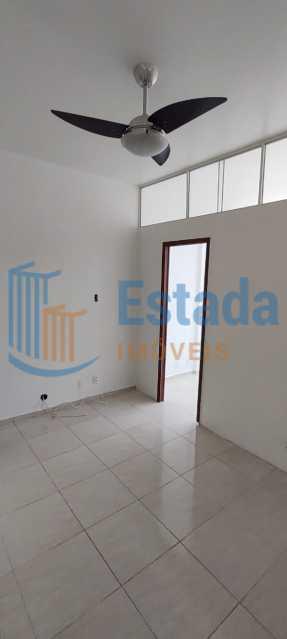 9cd59688-a9bc-469c-93d7-a7c110 - Apartamento 1 quarto para alugar Copacabana, Rio de Janeiro - R$ 1.200 - ESAP10482 - 5