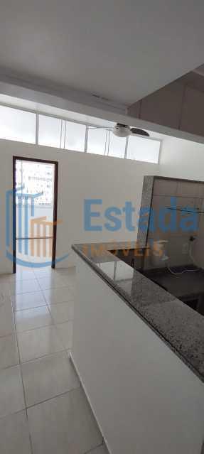 19b621e1-9e82-4a06-9cf2-b14563 - Apartamento 1 quarto para alugar Copacabana, Rio de Janeiro - R$ 1.200 - ESAP10482 - 4