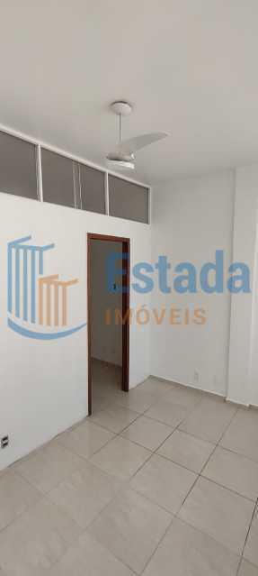99c38bcf-03dc-41f3-b422-93c99a - Apartamento 1 quarto para alugar Copacabana, Rio de Janeiro - R$ 1.200 - ESAP10482 - 9