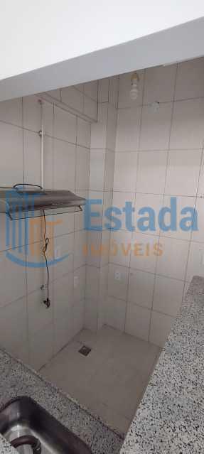 531eaf89-6c99-4b3f-bd77-0da3ca - Apartamento 1 quarto para alugar Copacabana, Rio de Janeiro - R$ 1.200 - ESAP10482 - 15