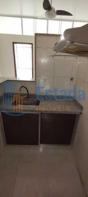447325ca-23e7-47e0-8ea9-89db89 - Apartamento 1 quarto para alugar Copacabana, Rio de Janeiro - R$ 1.200 - ESAP10482 - 18