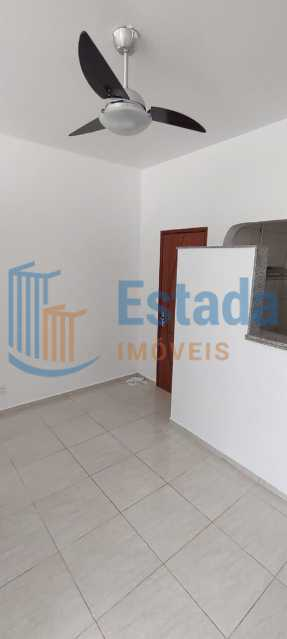 a8147262-d7b6-465b-b847-4bb398 - Apartamento 1 quarto para alugar Copacabana, Rio de Janeiro - R$ 1.200 - ESAP10482 - 6