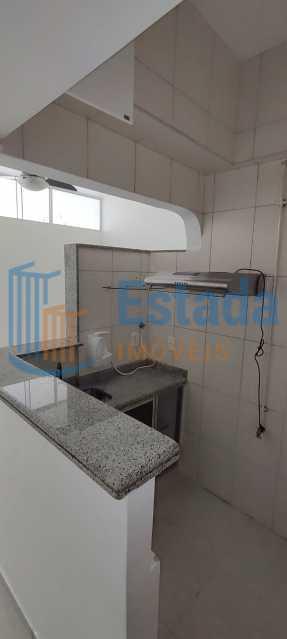 aea8b802-2566-4f9a-a0ce-8e28be - Apartamento 1 quarto para alugar Copacabana, Rio de Janeiro - R$ 1.200 - ESAP10482 - 14