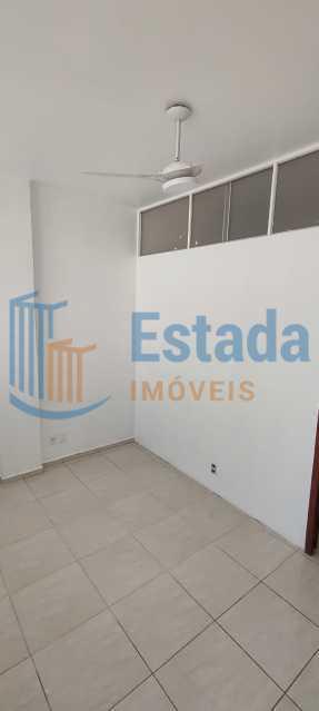 b6e9ccf6-9889-45e8-9785-61d4b1 - Apartamento 1 quarto para alugar Copacabana, Rio de Janeiro - R$ 1.200 - ESAP10482 - 10