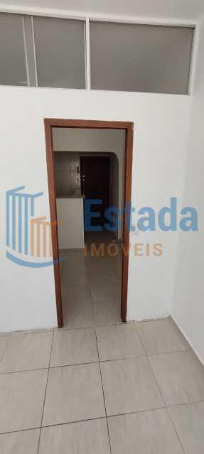 b16d3ed4-6372-4585-87ee-72ffcd - Apartamento 1 quarto para alugar Copacabana, Rio de Janeiro - R$ 1.200 - ESAP10482 - 8