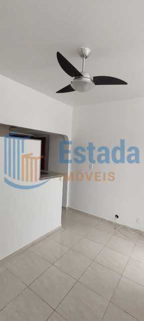 be1ac30a-8e88-423c-b057-44ec4c - Apartamento 1 quarto para alugar Copacabana, Rio de Janeiro - R$ 1.200 - ESAP10482 - 7
