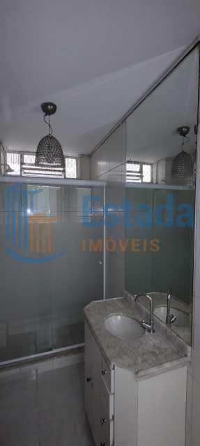 cc71eaa6-22b7-4e29-9eed-188d91 - Apartamento 1 quarto para alugar Copacabana, Rio de Janeiro - R$ 1.200 - ESAP10482 - 21