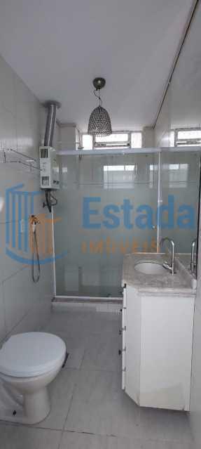 df72f413-9a0d-4ab8-8e06-04d994 - Apartamento 1 quarto para alugar Copacabana, Rio de Janeiro - R$ 1.200 - ESAP10482 - 22