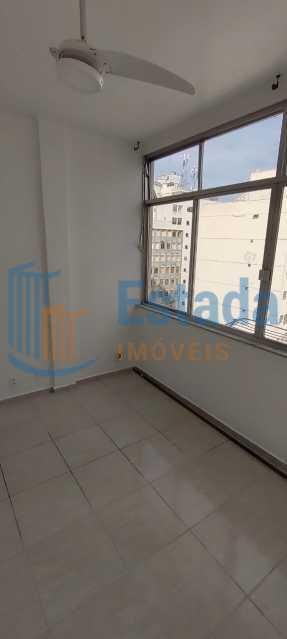 e1d22ced-a770-4ac4-83d9-c3f521 - Apartamento 1 quarto para alugar Copacabana, Rio de Janeiro - R$ 1.200 - ESAP10482 - 12