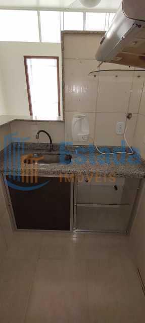 f6cd0622-d5a9-42ce-81af-9a885a - Apartamento 1 quarto para alugar Copacabana, Rio de Janeiro - R$ 1.200 - ESAP10482 - 17