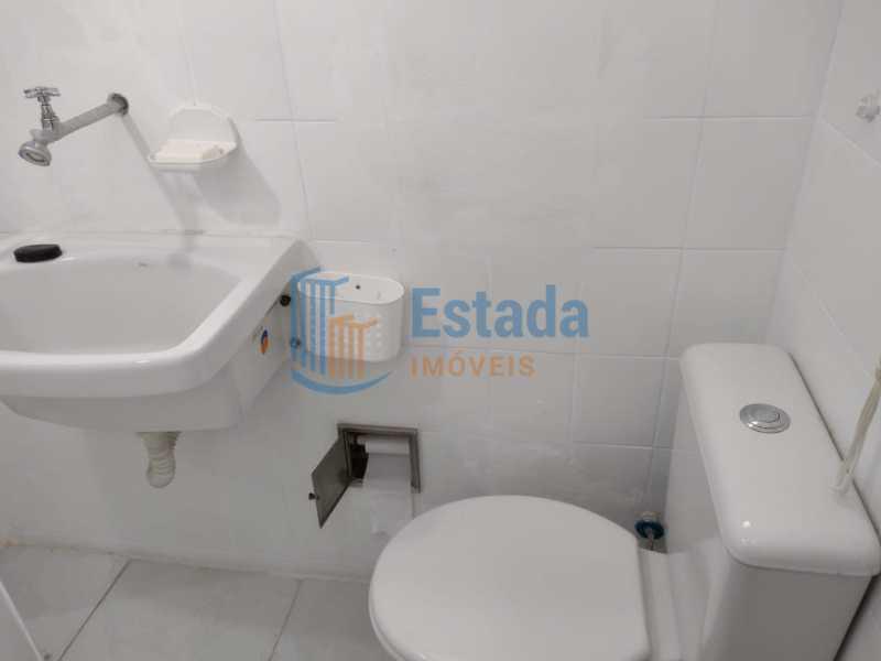 00aff7eb-0c57-4c69-bcf2-3d70df - Apartamento para venda e aluguel Copacabana, Rio de Janeiro - R$ 350.000 - ESAP00185 - 15