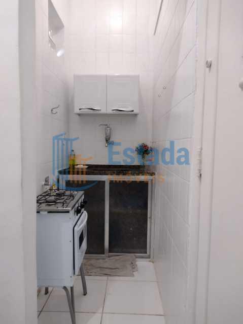 1d433a28-4741-4828-b2f9-6cbdca - Apartamento para venda e aluguel Copacabana, Rio de Janeiro - R$ 350.000 - ESAP00185 - 12