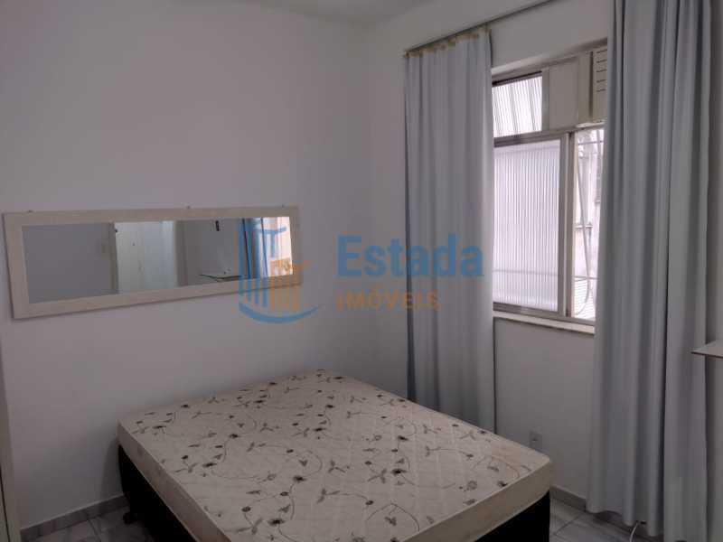 2b3b80fa-40d5-426f-b74e-a7e87b - Apartamento para venda e aluguel Copacabana, Rio de Janeiro - R$ 350.000 - ESAP00185 - 7