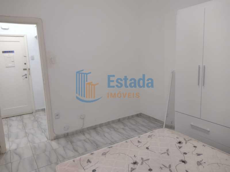 2f515322-59fa-48c5-acd1-9ce175 - Apartamento para venda e aluguel Copacabana, Rio de Janeiro - R$ 350.000 - ESAP00185 - 8