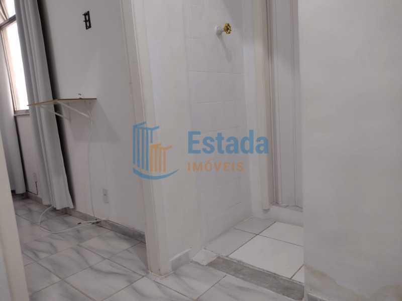 4a27f34c-c51c-4de0-b204-921a88 - Apartamento para venda e aluguel Copacabana, Rio de Janeiro - R$ 350.000 - ESAP00185 - 6