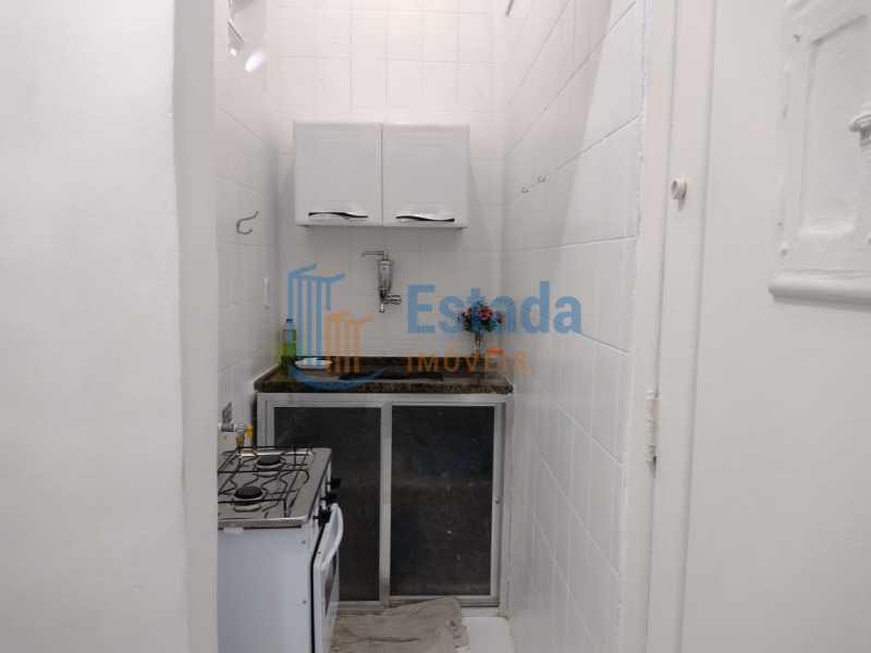 4cf6bcd0-8132-4ffc-86a6-d61e5c - Apartamento para venda e aluguel Copacabana, Rio de Janeiro - R$ 350.000 - ESAP00185 - 13