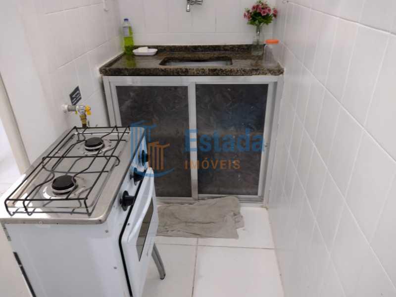 9aa11067-f9e5-42c9-a87e-40c0df - Apartamento para venda e aluguel Copacabana, Rio de Janeiro - R$ 350.000 - ESAP00185 - 14