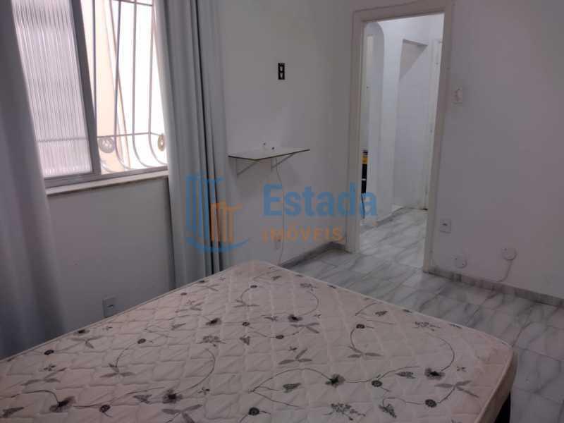 63bd1b13-f7c6-4b80-8981-c3a0ce - Apartamento para venda e aluguel Copacabana, Rio de Janeiro - R$ 350.000 - ESAP00185 - 9