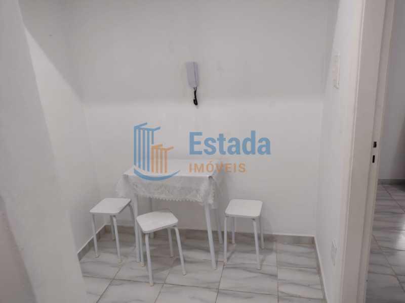 65d39628-f437-45de-b8dd-84417c - Apartamento para venda e aluguel Copacabana, Rio de Janeiro - R$ 350.000 - ESAP00185 - 3
