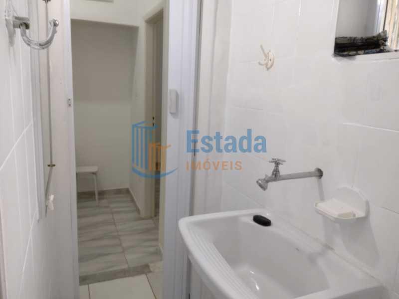 69e977e6-eedb-44f2-9275-ce1f76 - Apartamento para venda e aluguel Copacabana, Rio de Janeiro - R$ 350.000 - ESAP00185 - 17