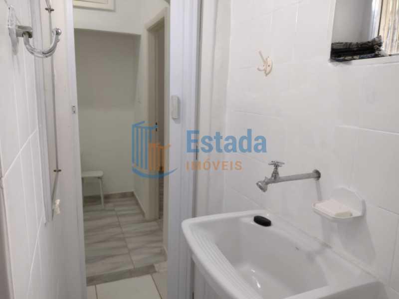 998bd140-b7e8-4366-be6a-d19218 - Apartamento para venda e aluguel Copacabana, Rio de Janeiro - R$ 350.000 - ESAP00185 - 18