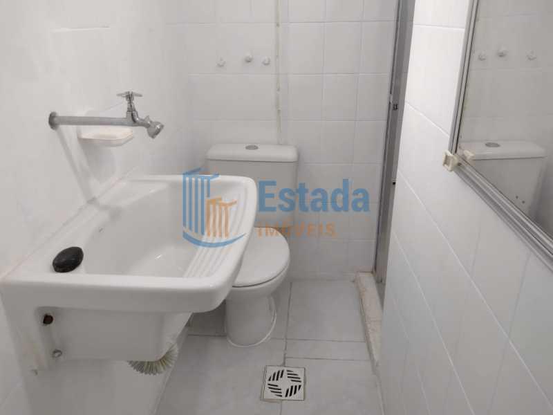 b2fcef84-d8bc-4f48-ad86-ab5dd6 - Apartamento para venda e aluguel Copacabana, Rio de Janeiro - R$ 350.000 - ESAP00185 - 16