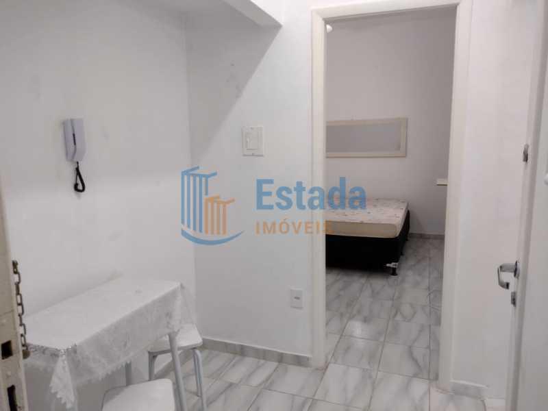 d8b06a73-c1d0-4922-9c07-a312bf - Apartamento para venda e aluguel Copacabana, Rio de Janeiro - R$ 350.000 - ESAP00185 - 4