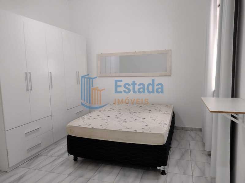 ef16613a-7575-4a99-8f68-94acf4 - Apartamento para venda e aluguel Copacabana, Rio de Janeiro - R$ 350.000 - ESAP00185 - 10