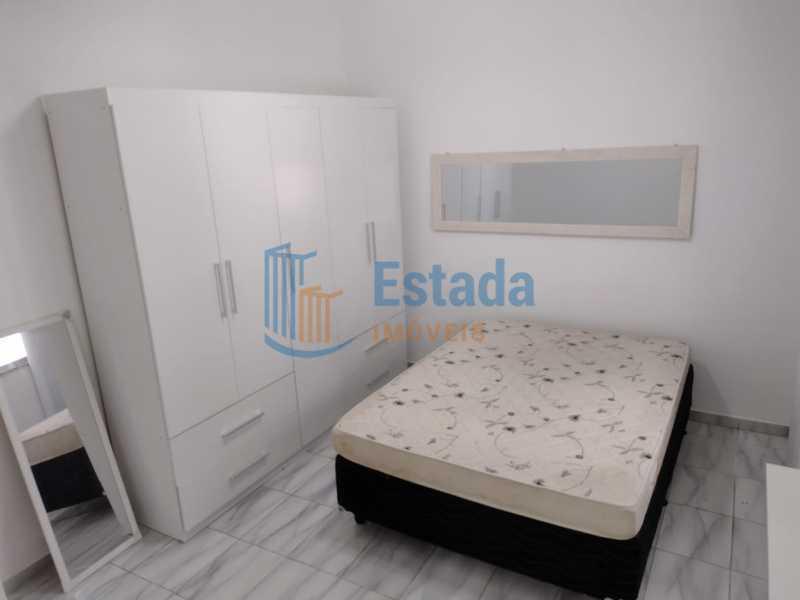 f18f21bc-71fa-4666-ae51-3eaab7 - Apartamento para venda e aluguel Copacabana, Rio de Janeiro - R$ 350.000 - ESAP00185 - 11